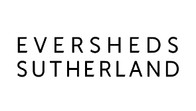 eversheds_logo.jpg