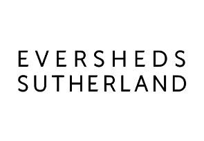 eversheds_logo.jpg