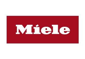 Miele_Logo_web.jpg