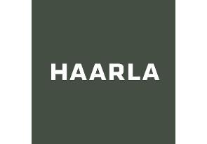 haarla_logo.jpg