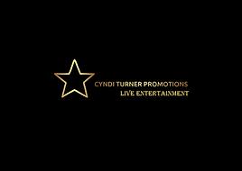 Cyndi Logo.png