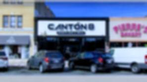 CANTON8 OUTSIDE.jpg