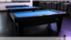 POOL TABLES.jpg