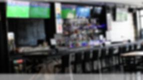 HD TVS.jpg