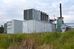 Landfill-gas-generator-2
