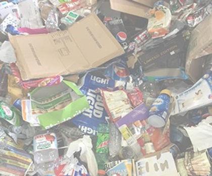 recycling-single-stream-300x250_edited.j