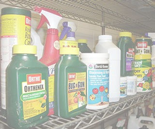HHW-pesticides-300x250_edited.jpg