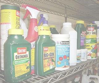 HHW-pesticides-300x250_edited.jpg