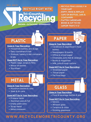 2021.09.13 Tri-County Recycling Guide_Page_1.png