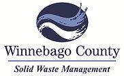 Winnebago County Solid Waste Management - Logo