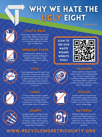 2021.09.13 Tri-County Recycling Guide_Page_2.png