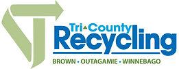 Tri County Recycling Logo.jpg