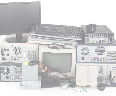 electronic-waste-300x250_edited.jpg