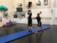 acro-classes-hobart.jpg
