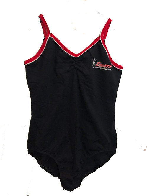 Encore Leotard - Adult's
