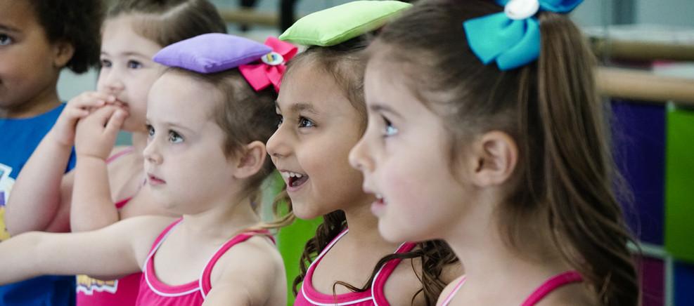 ReadySetDance-EncoreDance-PreschoolDance