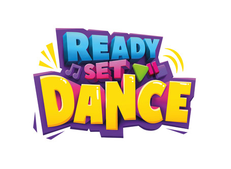 READY SET DANCE UPDATE