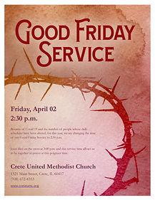 Good Friday Worship Service Poster.jpg