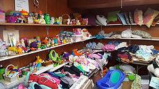 CUMC_ Thrift Shop.jpg
