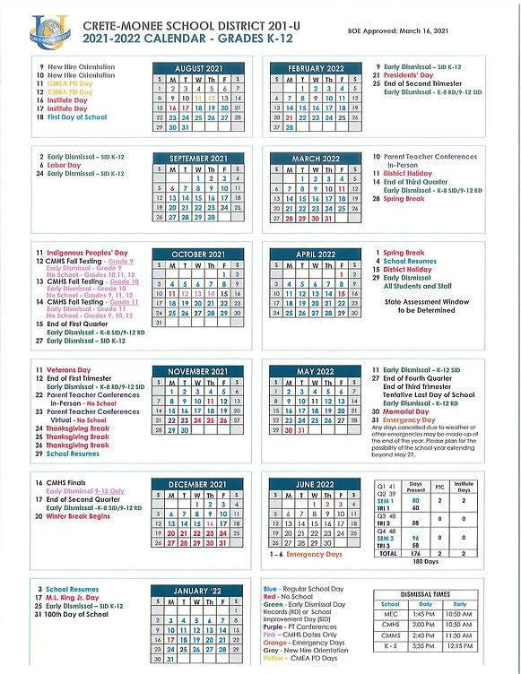 CUMC_school schedule 2021-22.jpg