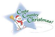 Crete Country Christmas logo.jpg