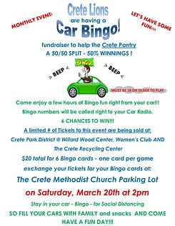 Crete UMC_Car Bingo for March 20.jpg