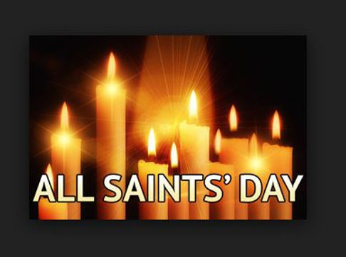 all-saints-day-images.jpg