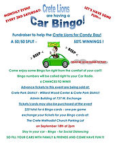 Car Bingo Sept 18 at 2p.jpg
