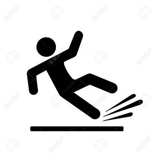 falling-person-silhouette-pictogram.jpg