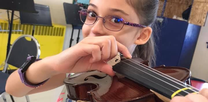 Enduring Strings 2019_kathy fB pic.jpg