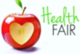 health-fair1111-heart.jpg