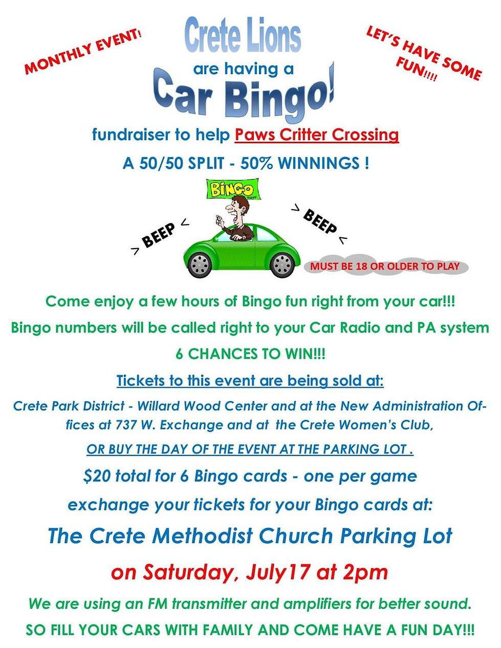 Car bingo July.jpg