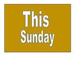 This Sunday.jpg