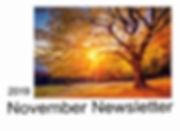website november newsletter.jpg
