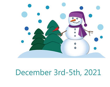 snowman_11036c.jpeg