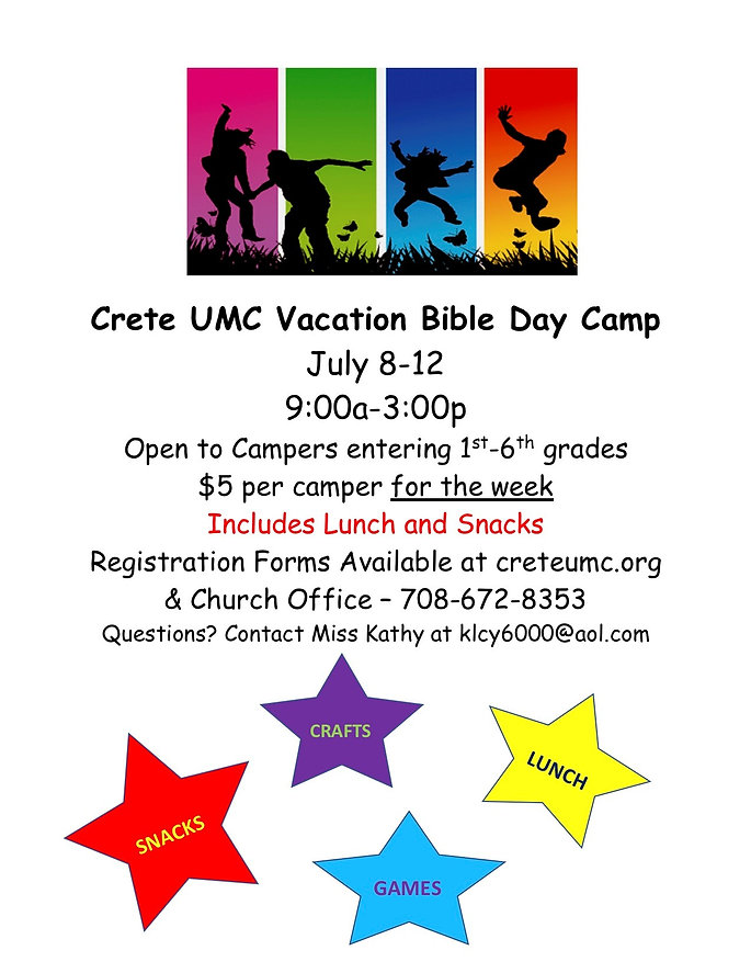 Day Camp Poster 2019_.jpg
