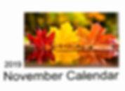 website november calendar.jpg