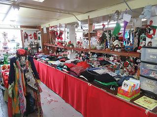 Thrift Shop_2.jpg