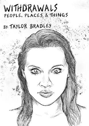 Taylor_Bradley_edited.jpg