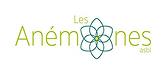 Les-anemones.png