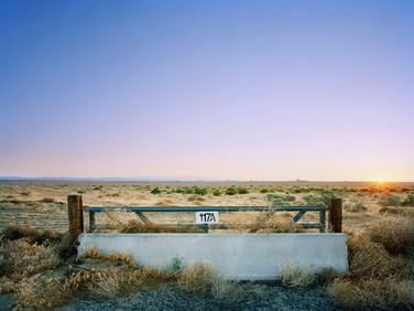 Gate 117A