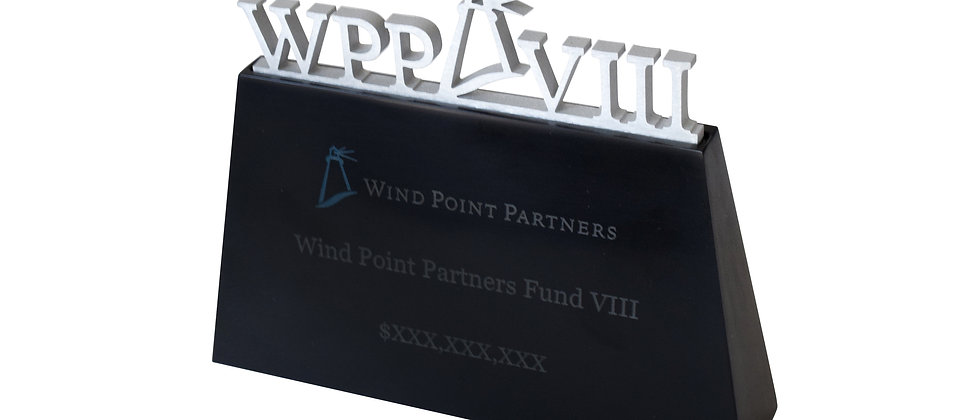 Wind Point Partners Fund VIII