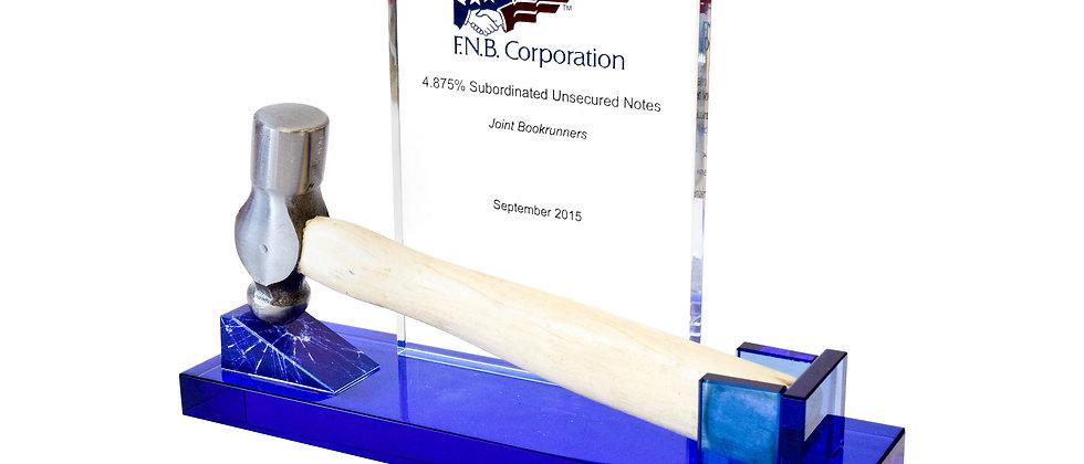 FNB Corp.