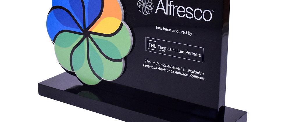 Alfresco Software