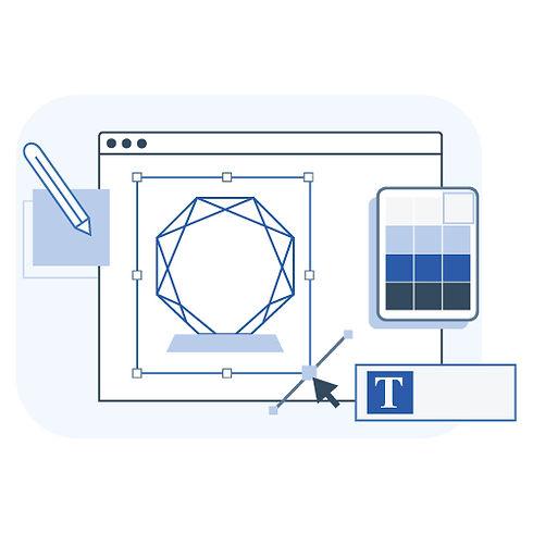 BW-Process-3.jpg