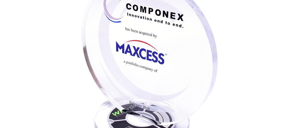 Componex Corp