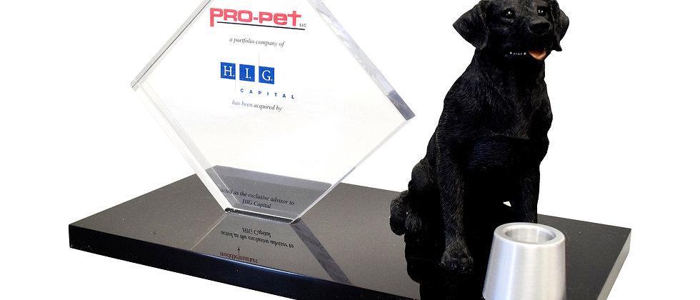 Pro Pet
