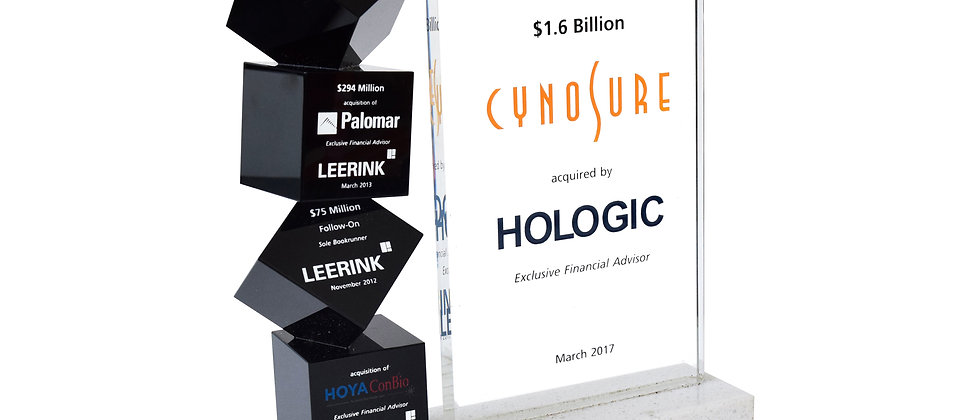Cynosure Hologic