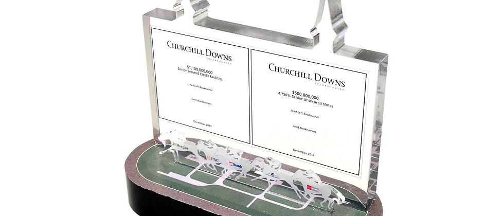 Churchill Downs