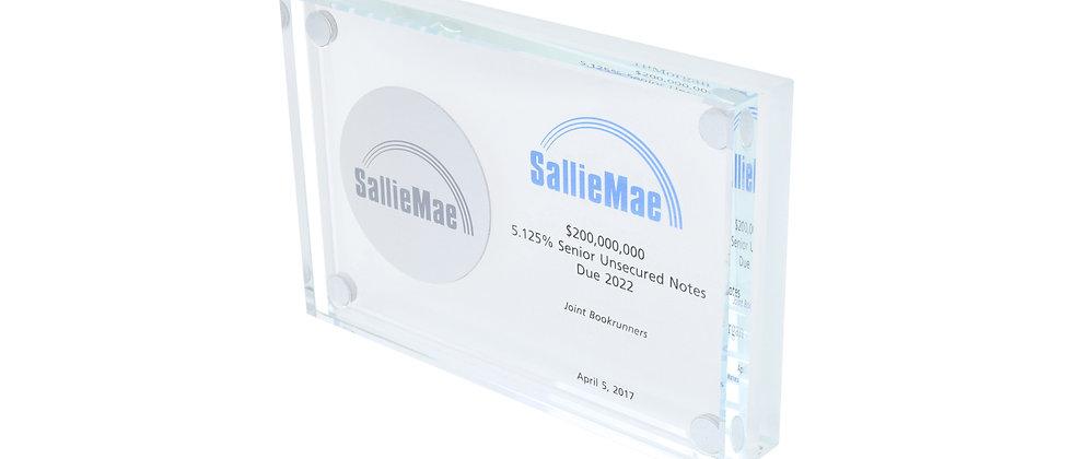 Sallie-Mae Bond